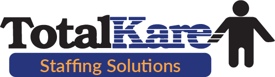 TotalKare Staffing Solutions
