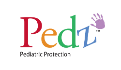 Pediatric Security