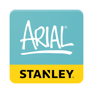 Arial Wireless Emergency Call
