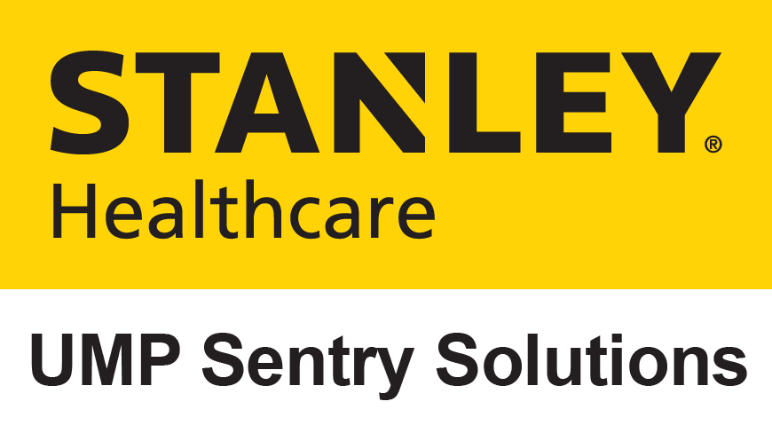 Stanley UMP Sentry Solutions