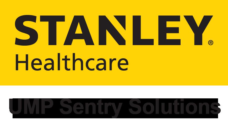 Stanley UMP Sentry Solutions
