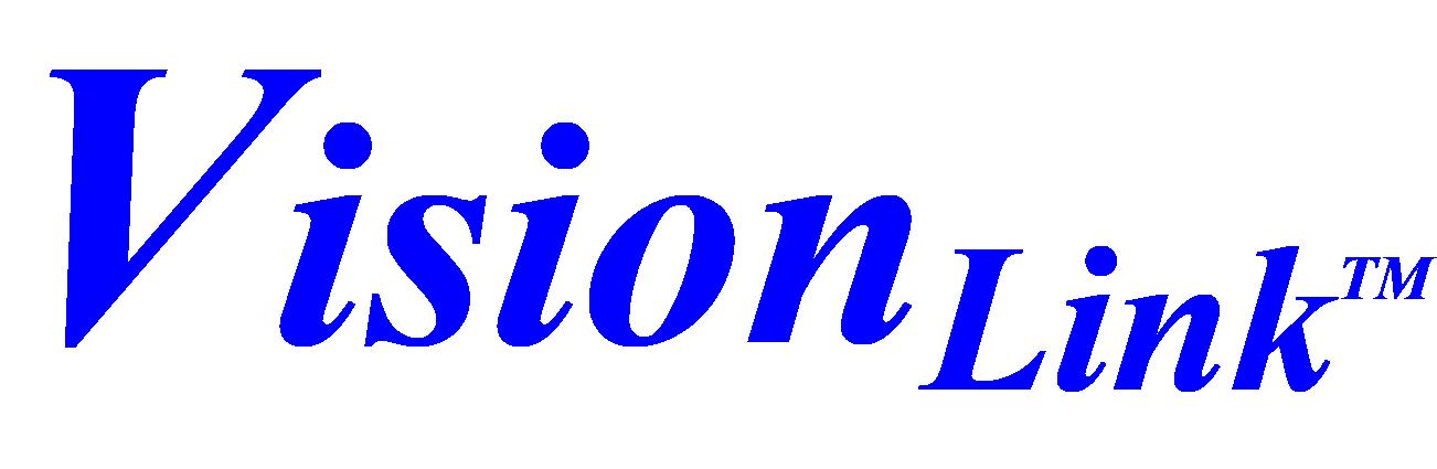 Vision Link